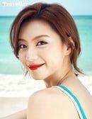 Soo-Jin Park