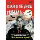 Sangre de vírgenes