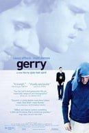 Gerry