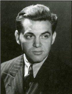 Jack King