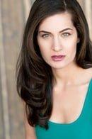 Stephanie Greco