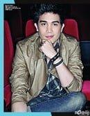 Sunny Suwanmethanon