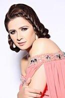 Yasmin Abdulaziz