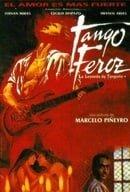 Wild Tango