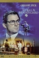 To Kill a Mockingbird (Collector