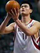 Ming Yao