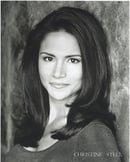 Christine Steel