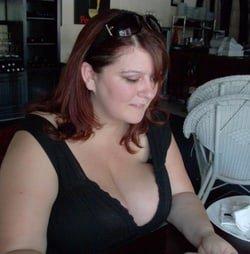 Busty Jade Parker