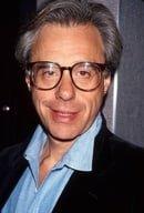 Peter Bogdanovich