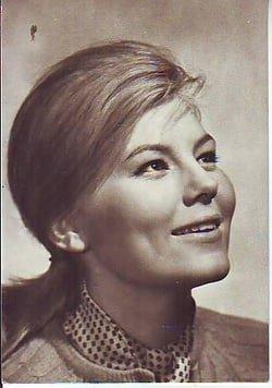Karla Chadimová