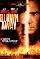 Blown Away   [Region 1] [US Import] [NTSC]