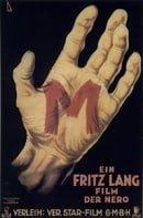 M (1931)