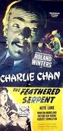 Charlie Chan in the Feathered Serpent