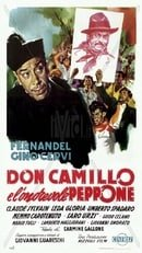 Don Camillo e l