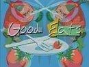 Good Eats