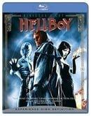 Hellboy (Director