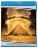 Stargate (Extended Cut)