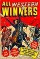 All-Western Winners
