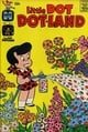 Little Dot Dotland