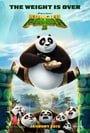 Kung Fu Panda 3 Chi