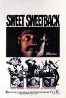 Sweet Sweetback