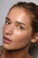 Tatiana Kovylina