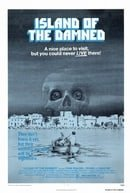 Who Can Kill a Child? (Island of the Damned)