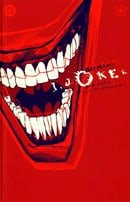 Batman: I Joker