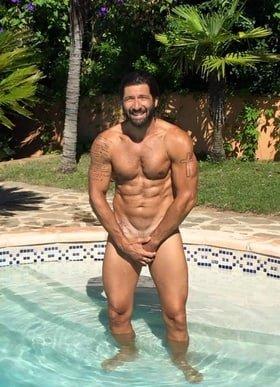 italian vip porn video gay superdotati