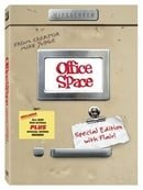 Office Space - Special Edition with Flair (Widescreen Edition)