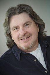 Chris Jury