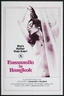Emanuelle in Bangkok
