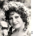 Andréa Ferréol