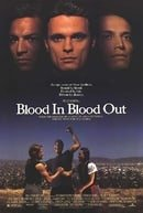 Blood In, Blood Out: Bound by Honor