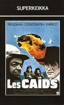 Les caïds [VHS]