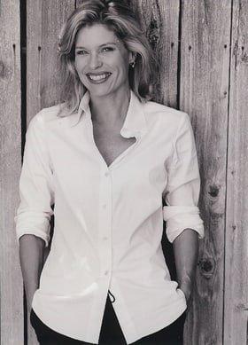 Kate Vernon