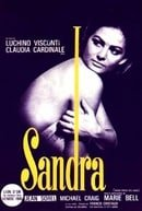 Sandra of a Thousand Delights