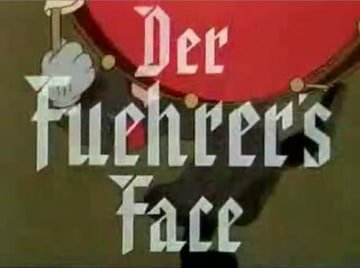 Der Fuehrer