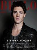 Steven R. McQueen