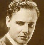 Carl Lamac
