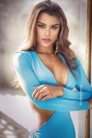 13 latina kim kardashian look alike fucks like crazy 14 - 1 4