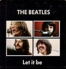 Let It Be/You Know My Name