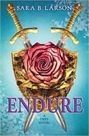 Endure (Defy, Book 3) (Defy Series)