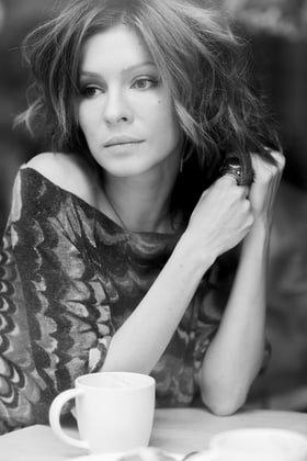 Emmanuelle Escourrou