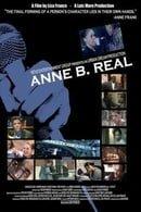 Anne B. Real