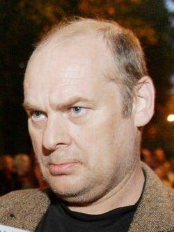 Jyrki Kovaleff