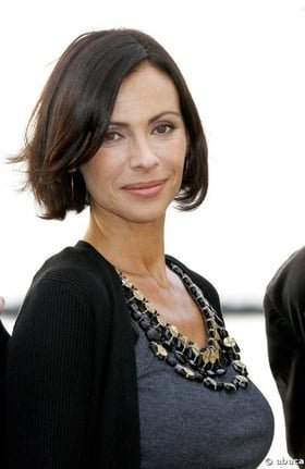 mathilda may actress
