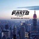 Fast8