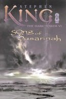 The Dark Tower 6: Song of Susannah