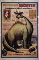 Gertie the Dinosaur